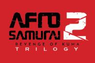afro samurai 2 banner