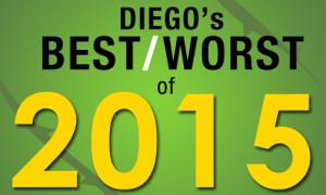 diegoTOP2015 best-worst