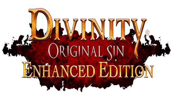 divinity original sin EE banner