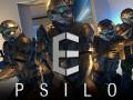epsilon2