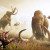 far-cry-primal-xb1-ps4