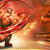 zangief_hires