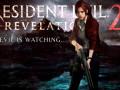 resident_evil_revelations_2