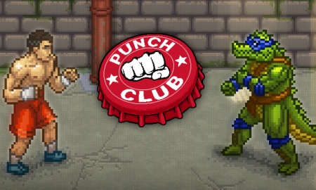 punch-club-1
