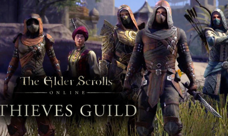 thieves-guild