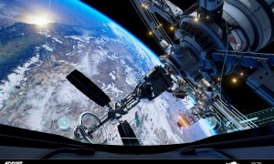 ADR1FT-screenshot