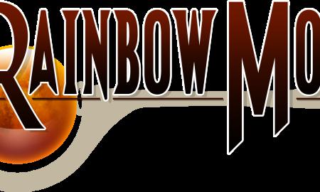 RainbowMoon_Logo_collapse