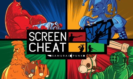 Screencheat 01