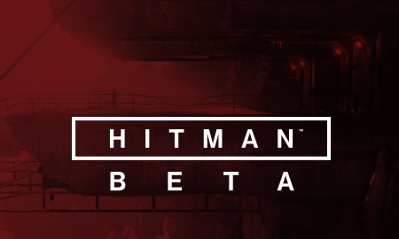 hitman_beta_launch_trailer_thumbnail_red