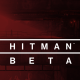 hitman_beta_launch_trailer_thumbnail_red