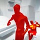 superhot_press_screenshot_05