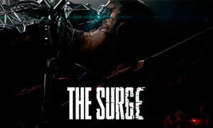 the-surge-header