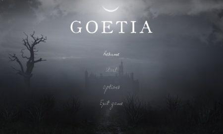 Goetia-title