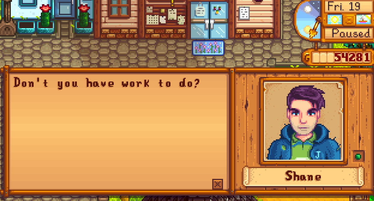 stardew valley how to become a millionaire