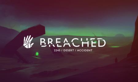 breached-header