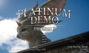 final-fantasy-xv-platinum-demo