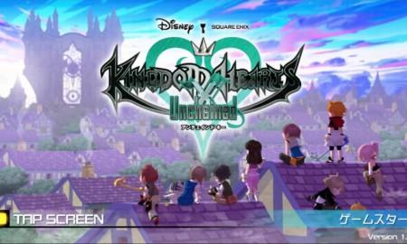 kingdomhearts_unchainedx_1