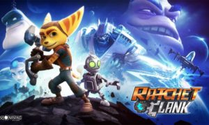 ratchet-and-clank-2016-ps4