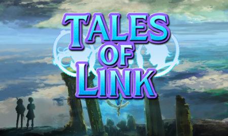 tales-of-link-ios