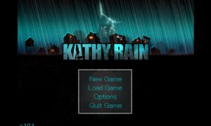 Kathy-Rain-screenshot (1)