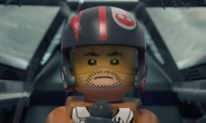 lego-force-awakens