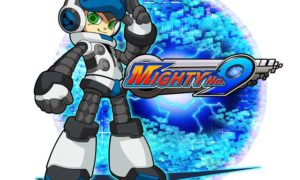 mighty-no-9-header