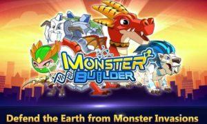 monster-builder