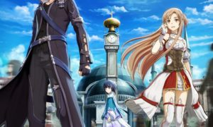 sword-art-online-hollow-realization-art