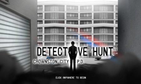 Detective-Hunt-screenshot (1)
