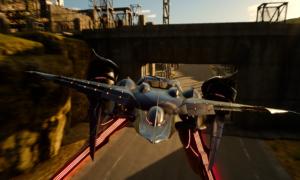 FFXV_Afrojack_Trailer_screenshot_07