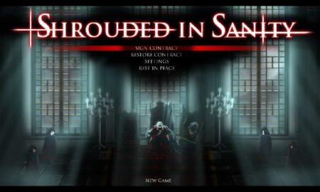 Shrouded-In-Sanity