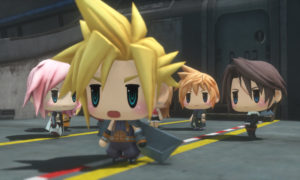 World-of-Final-Fantasy-Screenshot-4