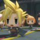 World-of-Final-Fantasy-Screenshot-4