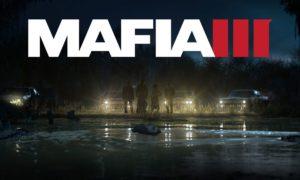mafia_3.0.0