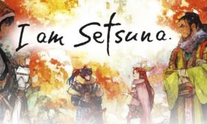 setsuna3