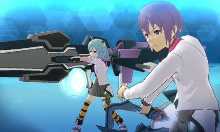 AW-Phoenix-Festa-Screenshot-7