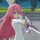 AW-Phoenix-Festa-Screenshot-9