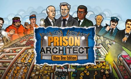 Prison-Architect-Header