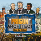 Prison-Architect-Header