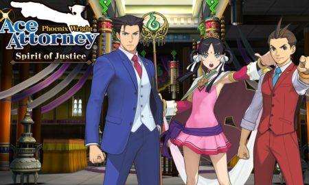 spirit-of-justice