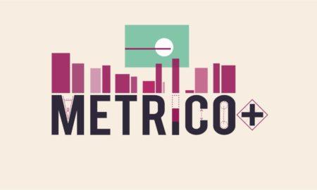 Metrico+_Banner