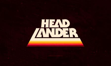 Headlander_Banner