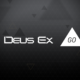 Deus_Ex_GO_Banner