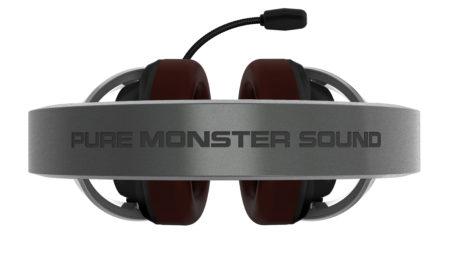 monster fxm 200 headset 03