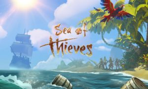 sea-of-thieves-header