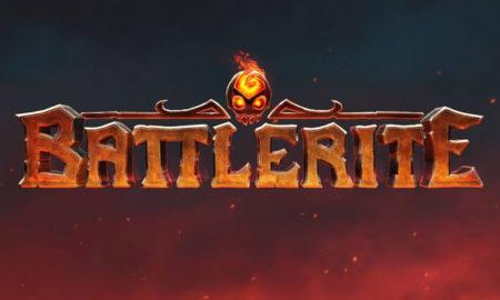 battlerite-banner