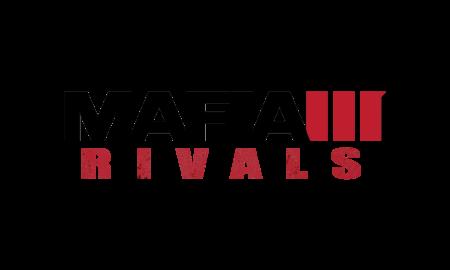 mafia-iii-rivals-logo