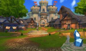 adventure-quest-3d-header
