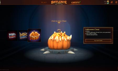 battlerite-halloween-chest