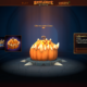battlerite-halloween-chest